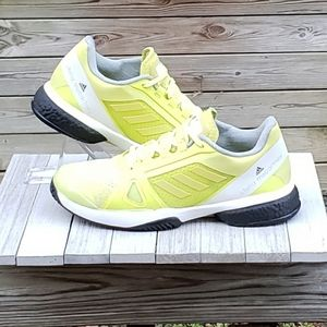 Adidas Stella McCartney Barricade Boost Sneakers